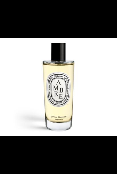 DIPTYQUE - Spray Amber 150ml