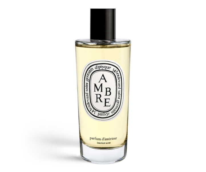 DIPTYQUE - Spray Amber 150ml-1