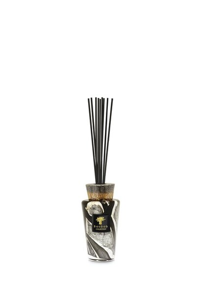 BAOBAB COLLECTION - Diffuser Totem Marble Stones 250ml