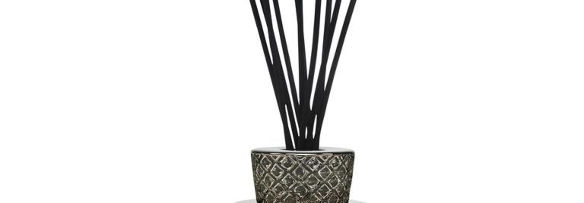 BAOBAB COLLECTION - Diffuser Totem Platinum 2L