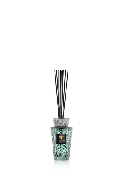 BAOBAB COLLECTION - Diffuseur Totem High Society Gatsby 250ml