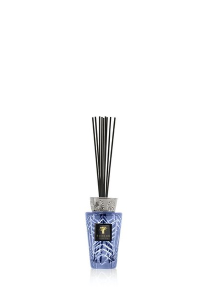 BAOBAB COLLECTION - Diffuser Totem High Society Swann 250ml