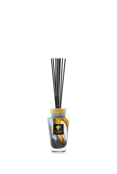 BAOBAB COLLECTION - Diffuser Totem Holy 250ml