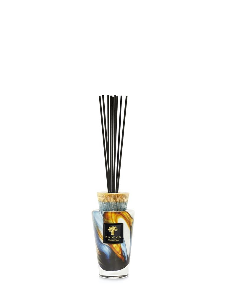 BAOBAB COLLECTION - Diffuser Totem Holy 250ml-2