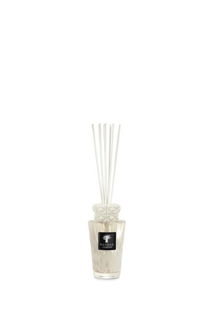 BAOBAB COLLECTION - Diffuser Totem White Pearls 250ml
