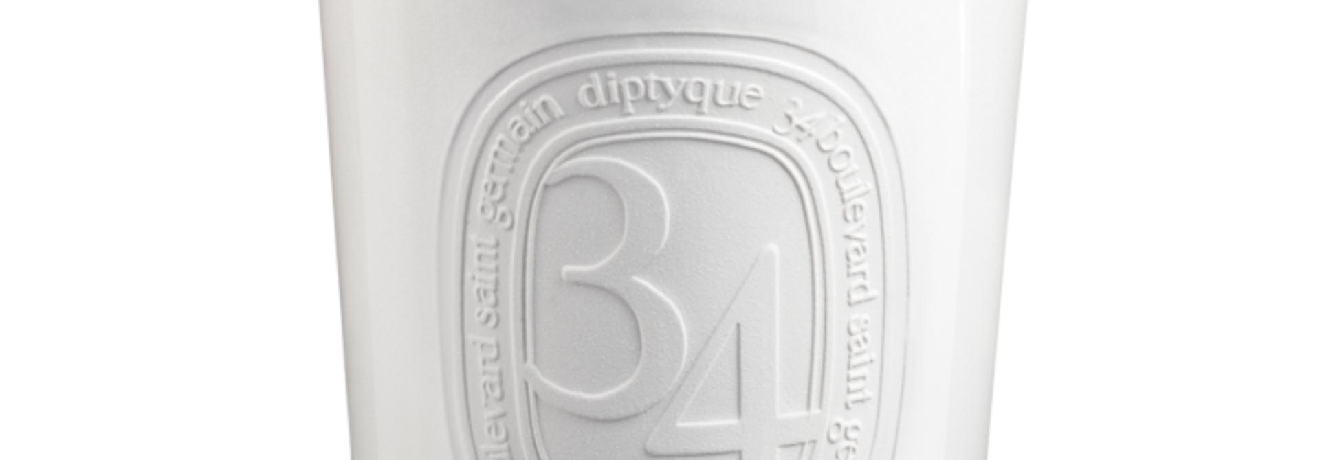 DIPTYQUE - Candle 34 Boulevard Saint Germain 1500gr
