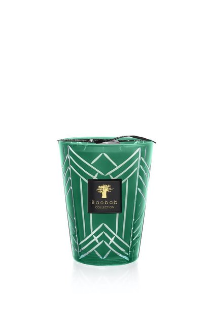 BAOBAB COLLECTION - Candle Gatsby Max 24