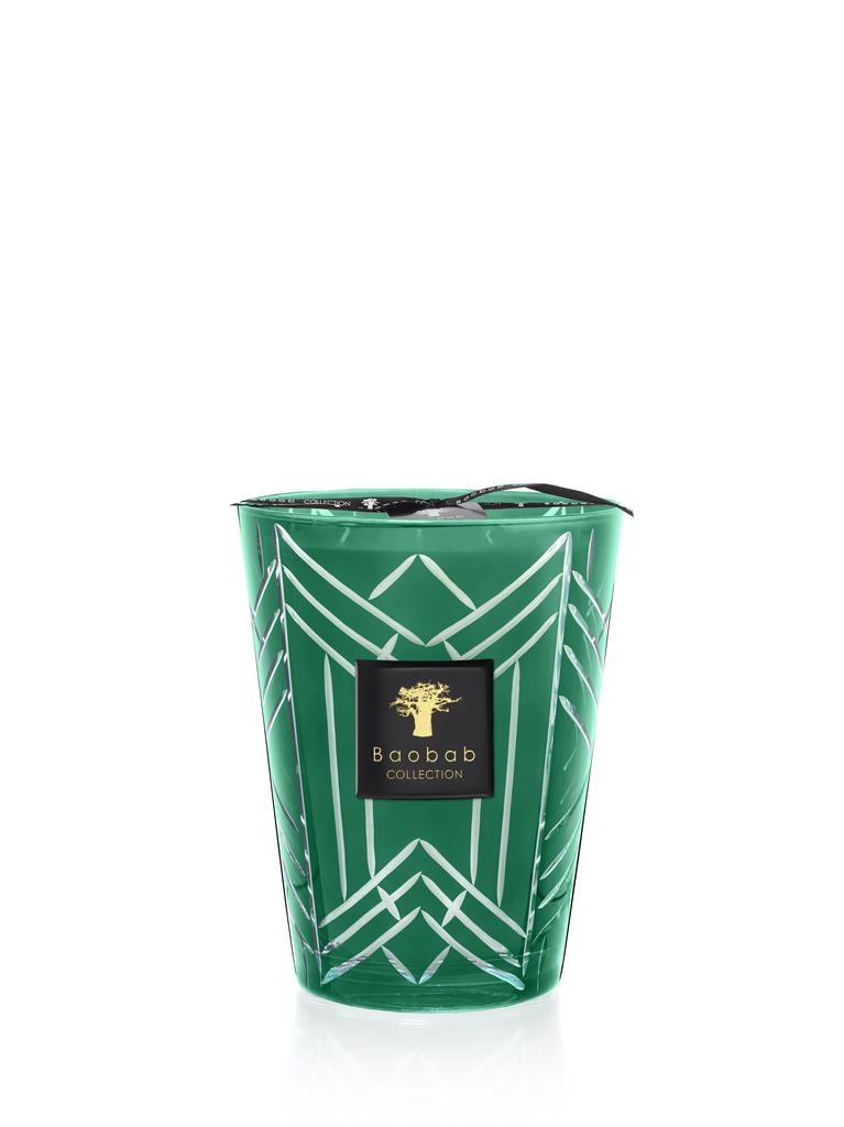 BAOBAB COLLECTION - Candle Gatsby Max 24-1