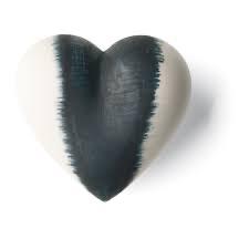 DENZ HERZ - White Side Heart-1