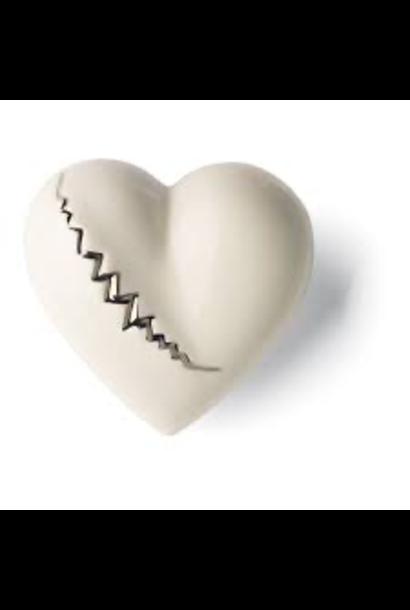 DENZ HERZ - Argentino Heart