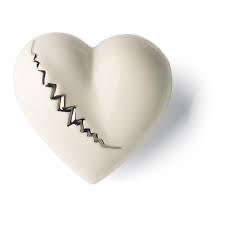 DENZ HERZ - Argentino Heart-1