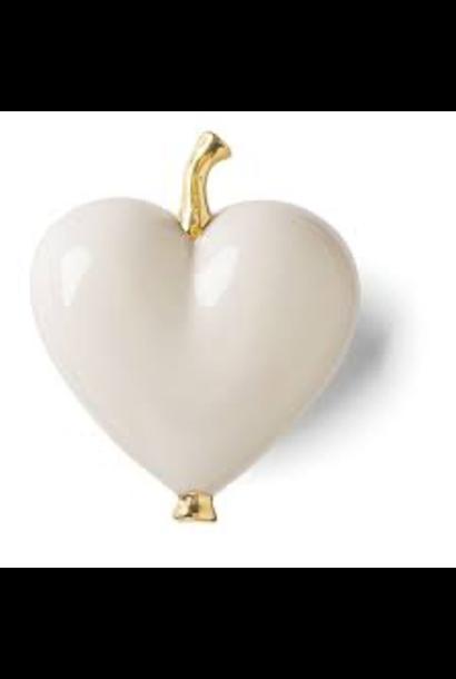 DENZ HERZ - Heart Eve