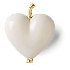 DENZ HERZ - Heart Eve-1