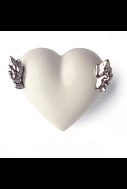 DENZ HERZ - Heart Hermes