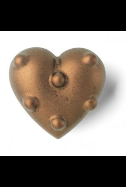DENZ HERZ - Coeur Sexy