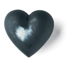 DENZ HERZ - Heart Whitehole-1