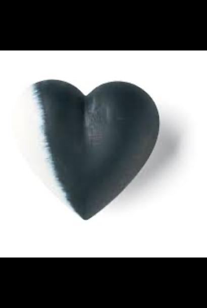 DENZ HERZ - Heart Blackright