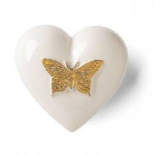 DENZ HERZ - Heart Papillon-1