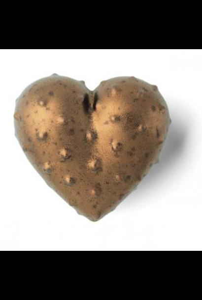 DENZ HERZ - Heart Tender