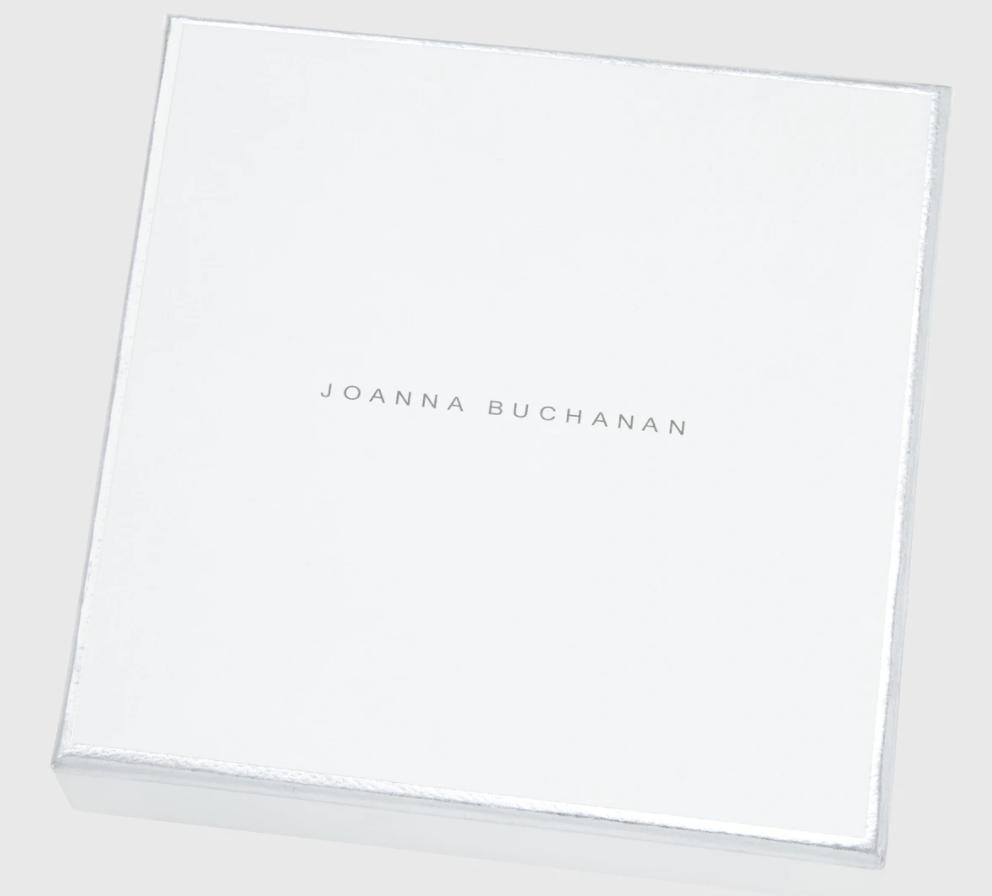 JOANNA BUCHANAN - Décapsuleur Homard-3