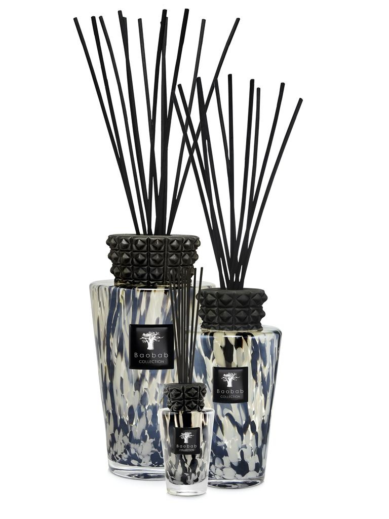 BAOBAB COLLECTION - Diffuser Totem Black Pearls 5L-3