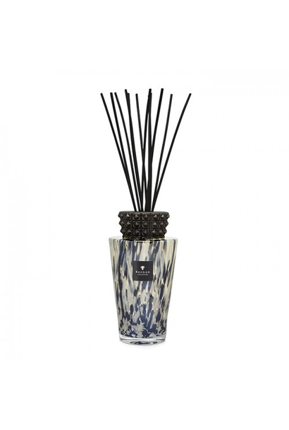 BAOBAB COLLECTION - Diffuseur Totem Black Pearls 5L