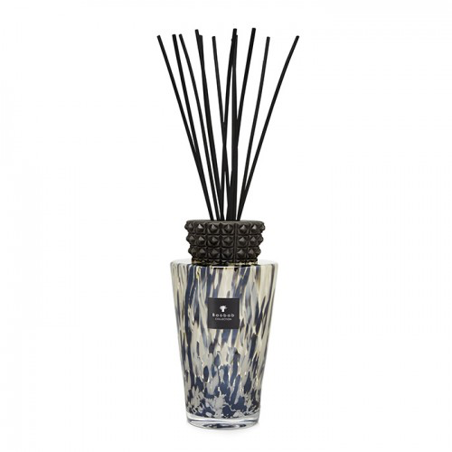 BAOBAB COLLECTION - Diffuser Totem Black Pearls 5L-2