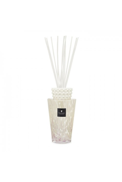 BAOBAB COLLECTION - Diffuseur Totem White Pearls 5L
