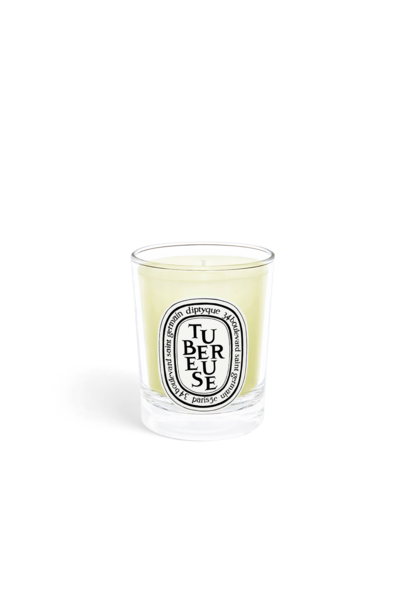 DIPTYQUE - Tubereuse Mini Candle 70gr