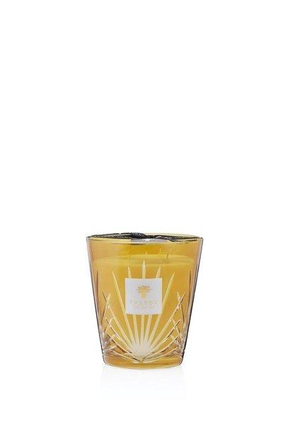 BAOBAB COLLECTION - Candle Palma Max 16