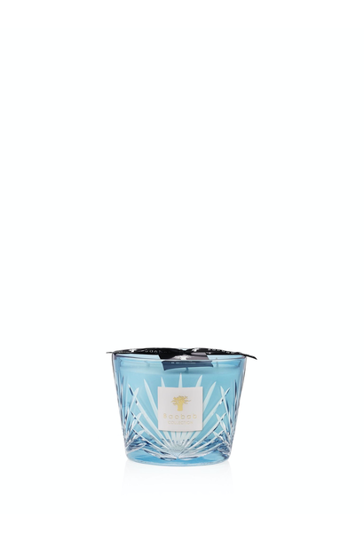 BAOBAB COLLECTION - Candle West Palm Max 10
