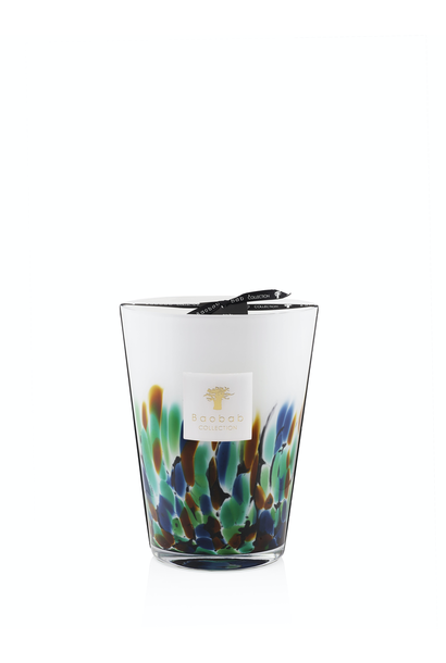 BAOBAB COLLECTION - Candle Rainforest Amazonia Max 24