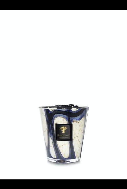 BAOBAB COLLECTION - Candle Stones Lazuli Max 16