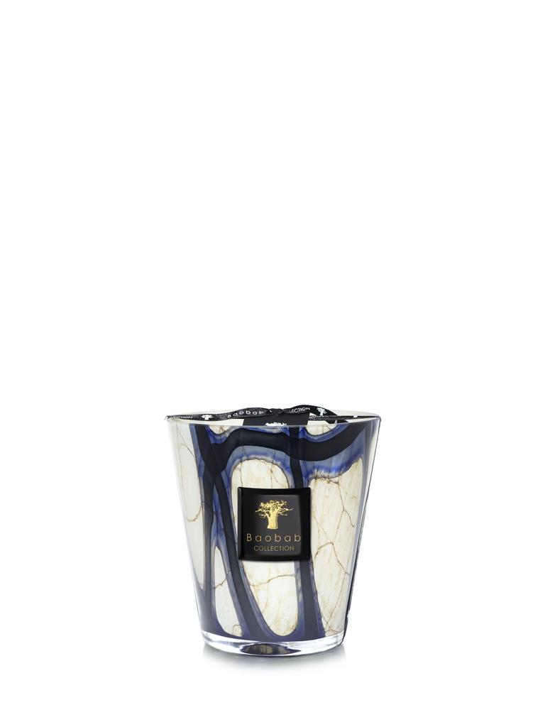 BAOBAB COLLECTION - Candle Stones Lazuli Max 16-1