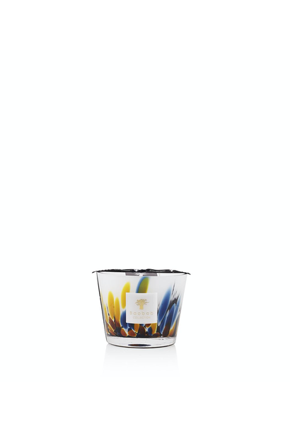 BAOBAB COLLECTION - Candle Rainforest Mayumbe Max 10