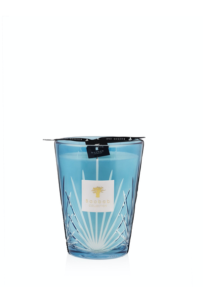 BAOBAB COLLECTION - Bougie West Palm Max 24