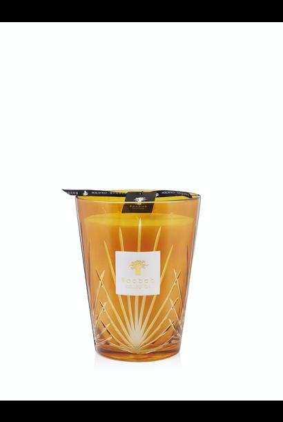 BAOBAB COLLECTION - Candle Palma Max 24