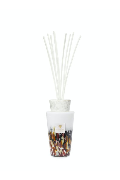 BAOBAB COLLECTION - Diffuser Rainforest Tanjung 2L