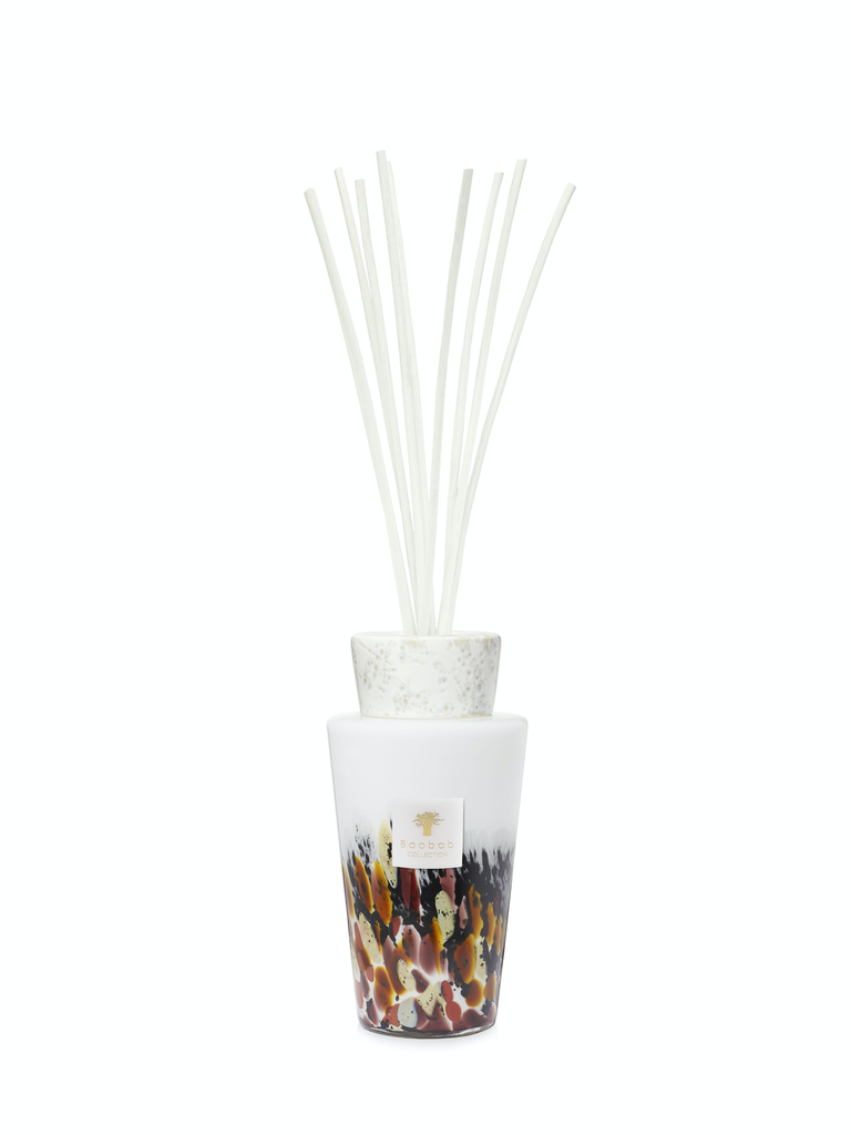 BAOBAB COLLECTION - Diffuser Rainforest Tanjung 2L-1