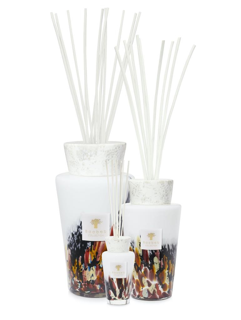 BAOBAB COLLECTION - Diffuser Rainforest Tanjung 2L-2