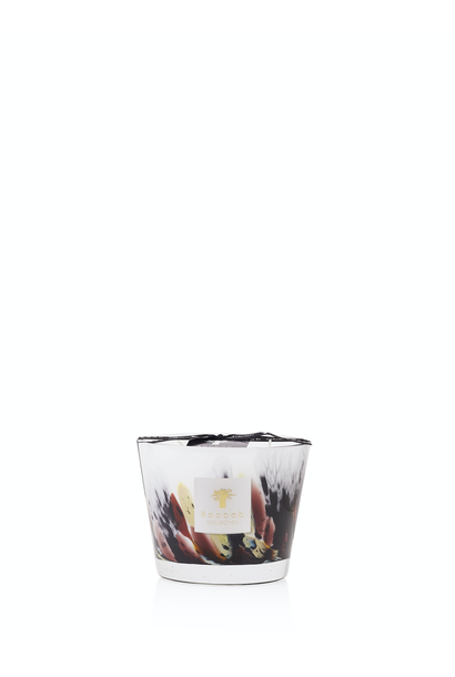BAOBAB COLLECTION - Candle Rainforest Tanjung Max 10