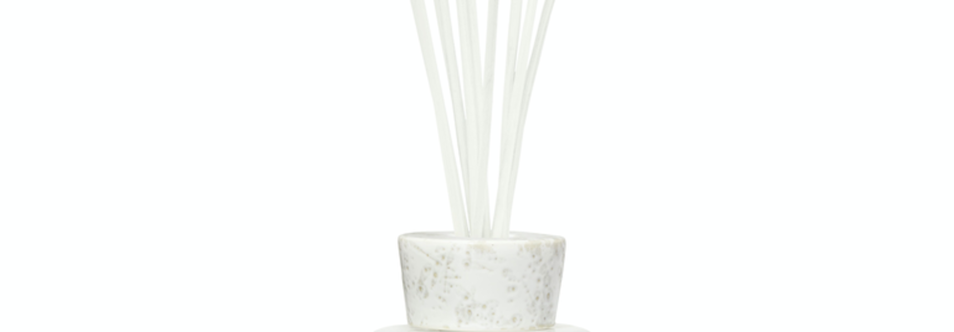 BAOBAB COLLECTION - Diffuser Rainforest Mayumbe 2L
