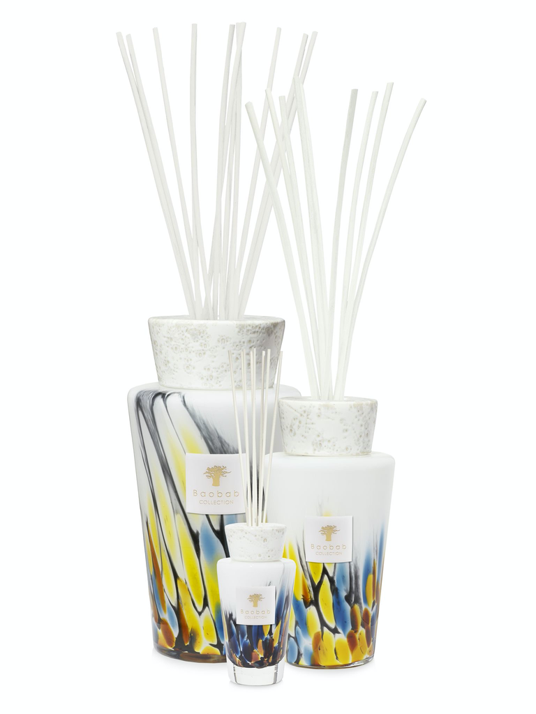BAOBAB COLLECTION - Diffuser Rainforest Mayumbe 2L-2