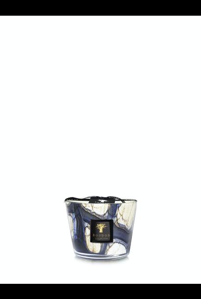 BAOBAB COLLECTION - Candle Stones Lazuli Max 10