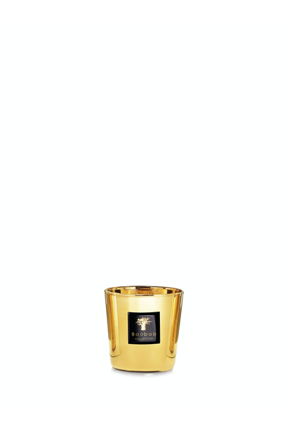 BAOBAB COLLECTION - Candle Aurum Max One