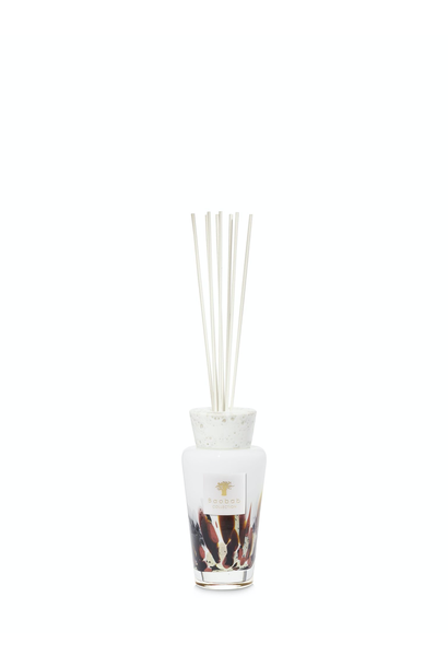 BAOBAB COLLECTION - Diffuser Rainforest Tanjung 250ml