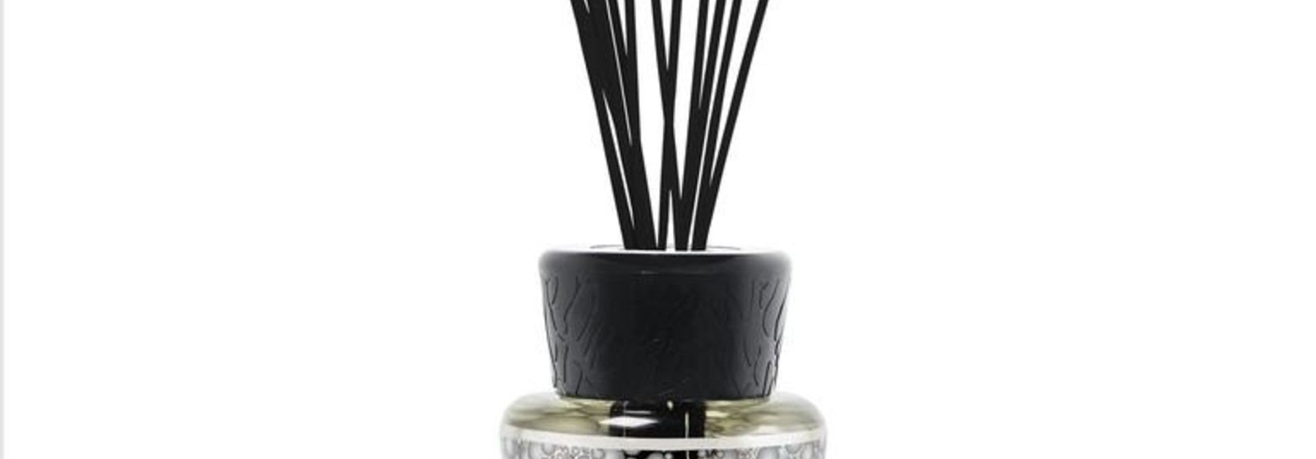BAOBAB COLLECTION - Diffuser Black Pearls 500ml