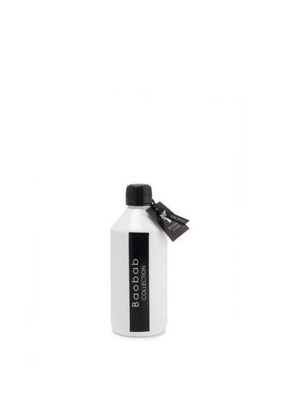 BAOBAB COLLECTION - Refill Diffuser Aurum 1L