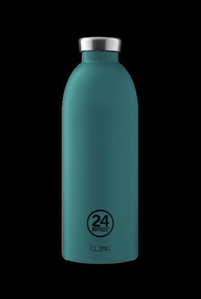 24 BOTTLES - Bottle Thermos Clima Atlantic Bay 85cl