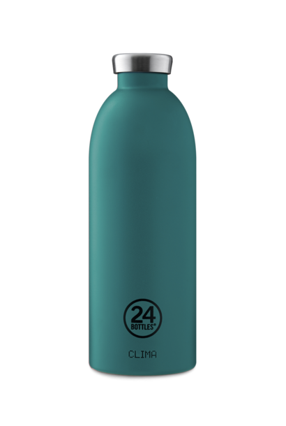 24 BOTTLES - Bouteille Thermos Clima Atlantic Bay 85cl